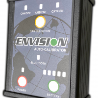 Envision Auto Calibrator